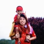 shannon-hui_2