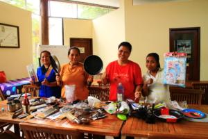 happy-kitchen